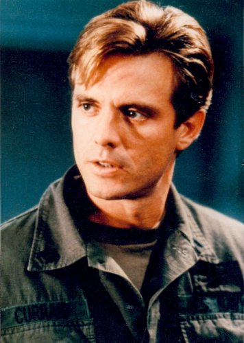 Michael Biehn Grease | www.imgkid.com - The Image Kid Has It!